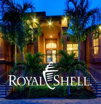 Royal Shell Vacations - We make Vacation planning a breeze
