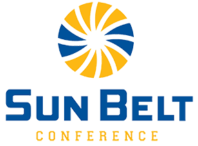 The Sun Belt Conference