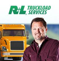 rl-truckload-ad
