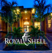 royal-shell-ad