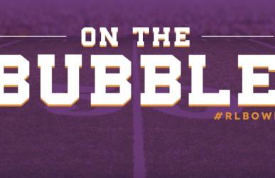 RLC_RL-Bowl_TOTW-week14