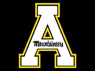 appalachian_state_university_logo-2