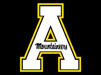 appalachian_state_university_logo-2