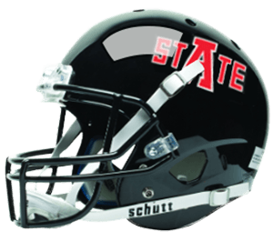 ark-state-helmet-lg
