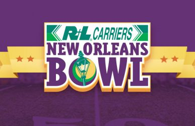 New-Orleans-Bowl-387x250