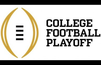First College Football Playoff Rankings Announced