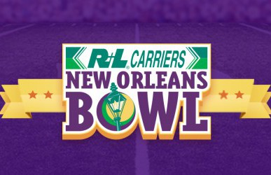 New Orleans Bowl More Than a Game