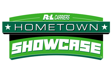 Hometown Showcase to be Highlighted at New Orleans Bowl