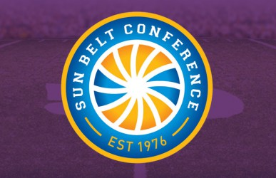 Sun Belt Set to Kick-Off 2015 College Football Season