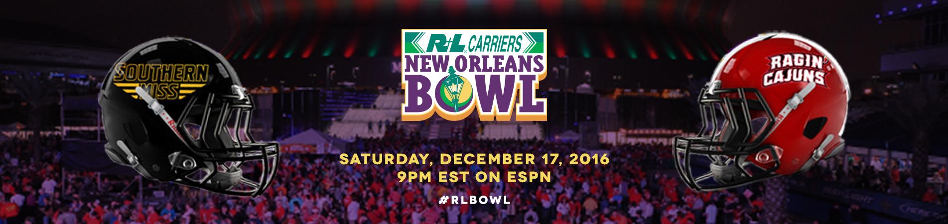 RL-Bowl-Blog-Banner