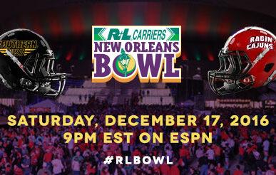 RL-Bowl-FB-Small-Shareable