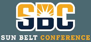 Sun Belt Conference
